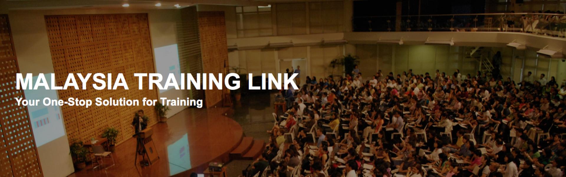 Malaysia Training Link